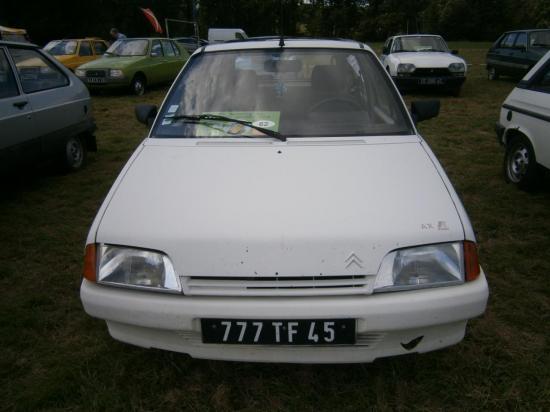 P8300231