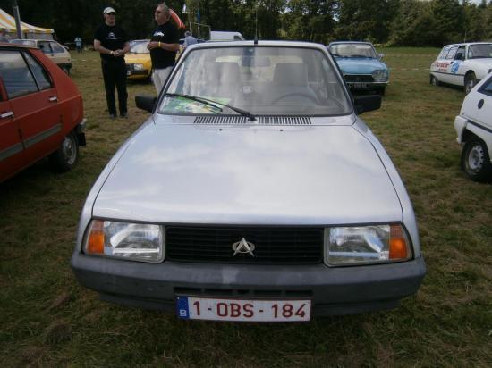 P8300232