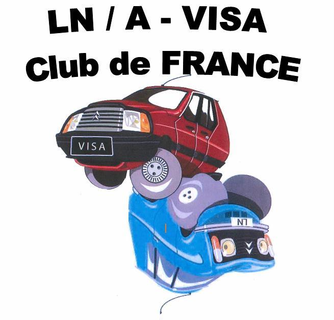 logo-visa-ln.jpg